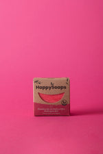 HappySoaps | You're One in a Melon