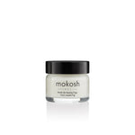 Mokosh | Smoothing Facial Cream Fig