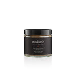 Mokosh | Dead Sea Mud