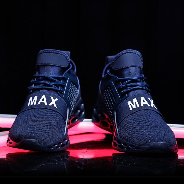 MAX LIFT RUNNERS