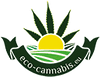 eco-cannabis.e