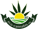 a eco-cannabis.e