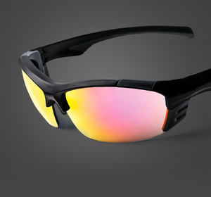 Cool Series Driving Glasses