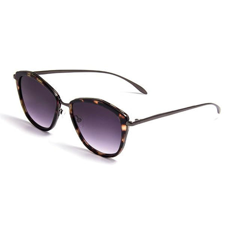 S4 Polarized Flower Overflow - Sunglasses