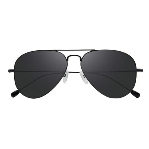 Fashion - Aviator Sunglasses