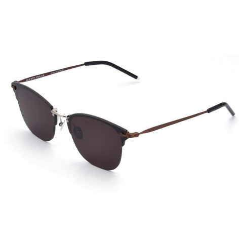 S1 Nylon Translucent - Sunglasses