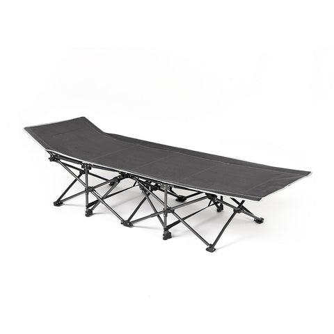 Gocamp Folding Bed[New Arrival]