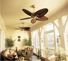 Shop for designer ceiling fan by Anemos
