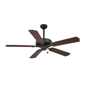 Air Décor ORB Ceiling Fan - Anemos Home Decor