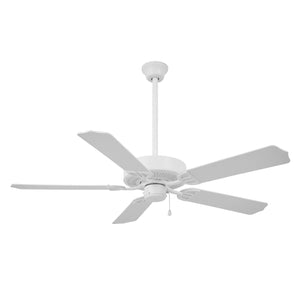 Air Décor MW Ceiling Fan - Anemos Home Decor