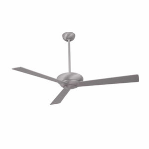 Altus BA Ceiling Fan - Anemos Home Decor