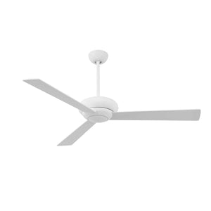 Altus WH Ceiling Fan - Anemos Home Decor