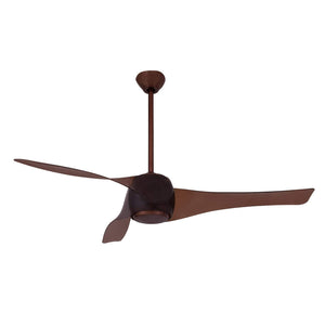 Artemis CPBR Ceiling Fan