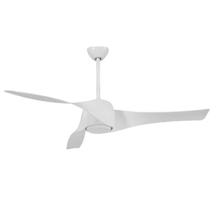 Artemis WH Ceiling Fan