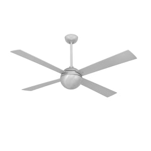 Ball BA Ceiling Fan