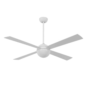 Ball WH Ceiling Fan