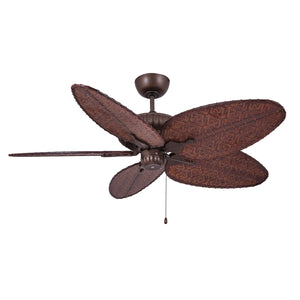 Belleria AZ Ceiling Fan