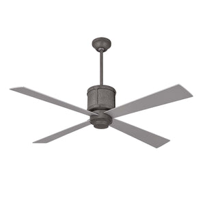 Bodega HS Ceiling Fan - Anemos Home Decor
