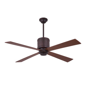 Bodega RB Ceiling Fan - Anemos Home Decor