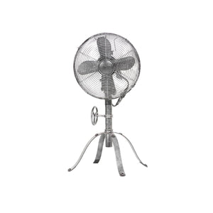 Boum Table Fan - Anemos Home Decor