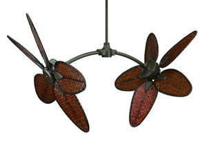 Caruso Ceiling Fan