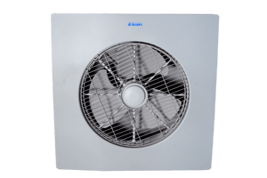 Ceiling Tile Fan