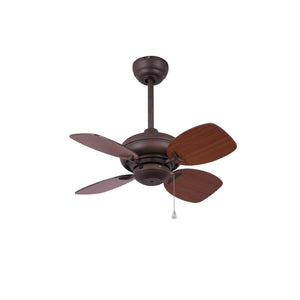 Chintoo 26 OB Ceiling Fan - Anemos Home Decor