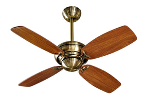 Chintoo 36 AB Ceiling Fan