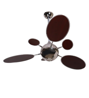Cirque MG-BN Ceiling Fan