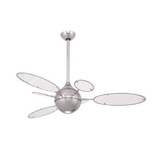 Cirque PN-TL Ceiling Fan