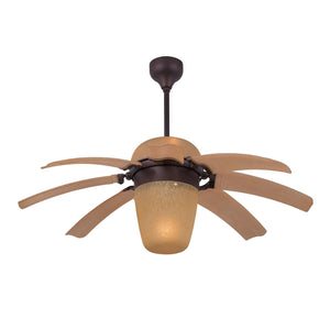 Diamante RB Ceiling Fan