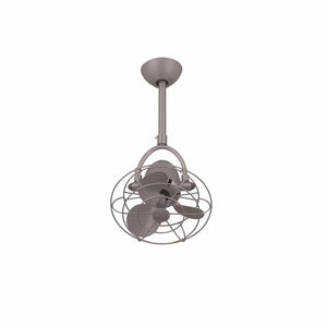 Diane BN Ceiling Fan