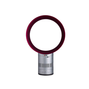 Dyson AM01 Bladeless Table Fan