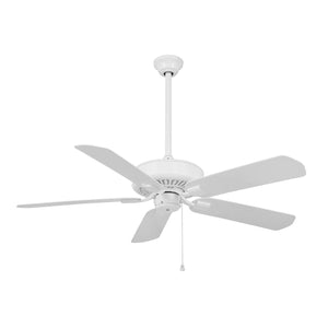 Edgewood WH Ceiling Fan - Anemos Home Decor