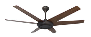Empire RB Ceiling Fan