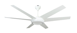 Empire WH Ceiling Fan