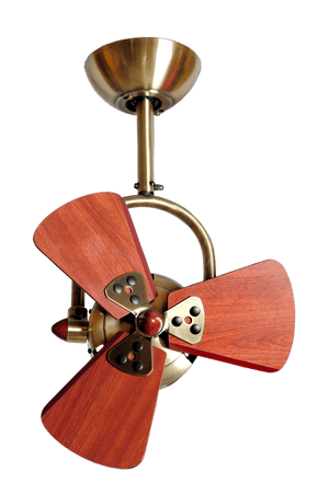 Fino AB Ceiling Fan