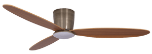 Jive Hugger Light AB Ceiling Fan