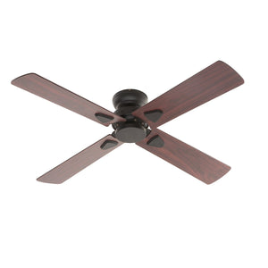 Kyoto BK Ceiling Fan - Anemos Home Decor