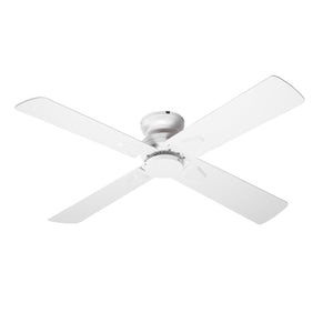 Kyoto WH Ceiling Fan - Anemos Home Decor