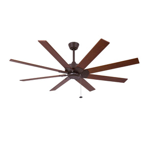 Levon Ceiling Fan - Anemos Home Decor