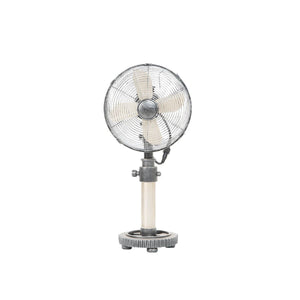 Lewis Jr Table Fan