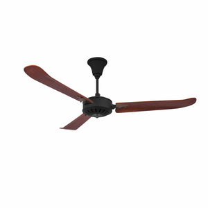 Nostalgia OB Ceiling Fan - Anemos Home Decor