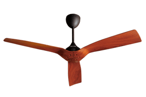 Patio RB Ceiling Fan