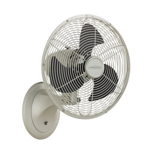 Portbrook SN Wall Fan