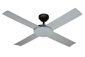 Revolution WH Ceiling Fan