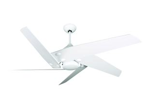 Stella WH Ceiling Fan
