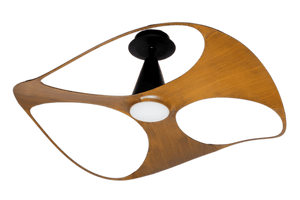 Swish RB Ceiling Fan