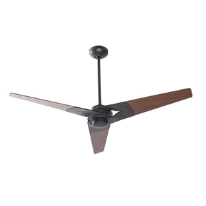 Torsion DB Ceiling Fan