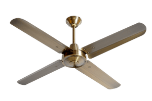 Twingo Ceiling Fan